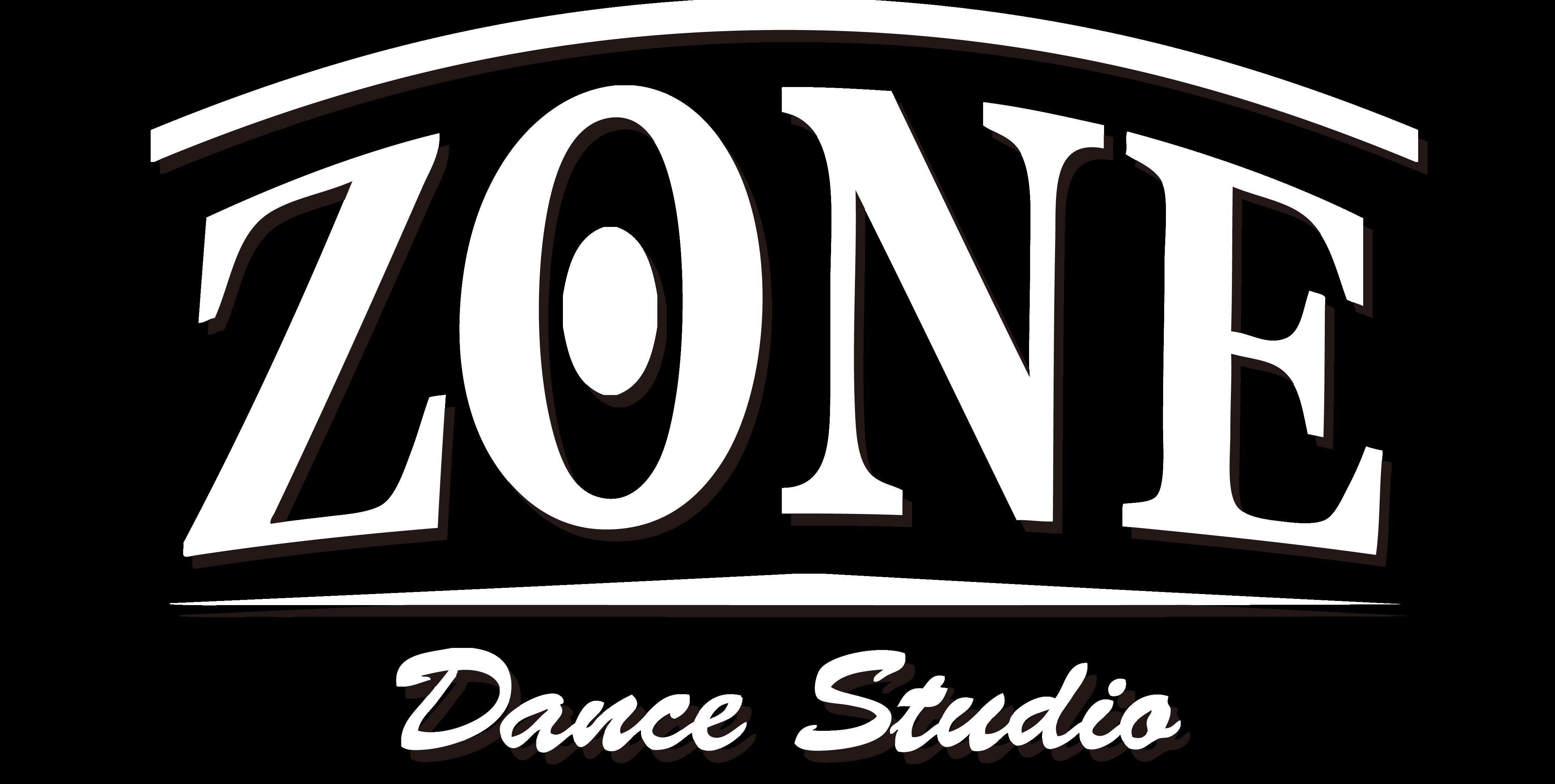 Dance Studio ZONE | 奈良・新大宮駅すぐのダンススタジオ